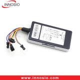Sistema di inseguimento impermeabile dell'inseguitore di GPS del veicolo dell'automobile con il protocollo del TCP/IP