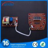 Professionele PCB, de Assemblage van PCB