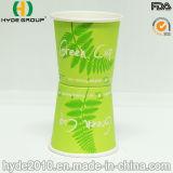 Оптовый бумажный кофеий Cup/8oz принимает отсутствующую кофейную чашку
