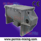 리본 믹서 (PRB 시리즈, PRB-500)