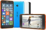 Téléphone portable débloqué par SIM duel de Lumia 640 véritables nouveau