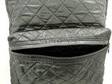 Sac d'école campant extérieur de sport de course de sac à dos d'affaires de mode d'ordinateur portatif (GB#20045)