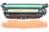 Stampante a laser All'ingrosso dell'HP della cartuccia di toner di originale 647A Ce260A Ce261A Ce262A Ce263A della Cina
