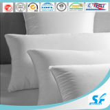 Giù Microfiber Quilt/Cushion Set/Pillow per Hotel