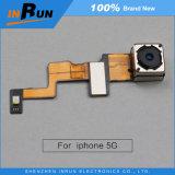 Les accessoires de téléphone portable soutiennent l'appareil-photo pour l'iPhone 5 d'Apple
