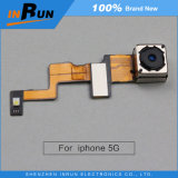 Apple iPhone 5를 위한 이동할 수 있는 Phone Accessories Back Camera