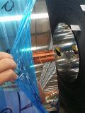 420 laminato a freddo la bobina dell'acciaio inossidabile (Sm034)