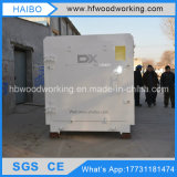 HF-Vakuumhölzerne Trockner-Maschine mit ISO/Ce/SGS Bescheinigung