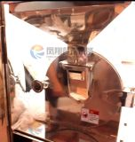 Máquina de moedura da ESPIGA de milho de Commerial, farinha de milho do milho que faz a máquina de processamento