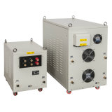 Ultraschallfrequenz-Induktions-Heizungs-Maschine (SF-160KW)