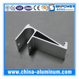 Industrieller Aluminiumprofil-Strangpresßling-Hersteller
