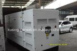 generatore silenzioso diesel 30kVA-2250kVA con Cummins Engine (CK35000)