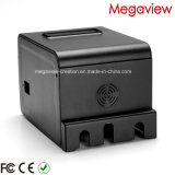POS Printer Use 80mm Thermal Receipt кухни с WiFi Port для Restaurant (MG-P680USW)