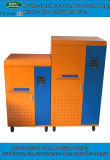 3kw Solar Power System/Solar Power Box