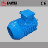 IE3 Премиум КПД двигателя в Ral5015