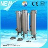 Genauer Filter-Wasser-Kassetten-Filter