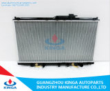 Auto Engine Radiator voor OEM van Honda Accord 97-00 CF4 19010-PDA-E51
