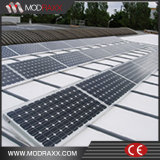A maioria de fornecedor solar dos suporte da aplicação Home popular (MD0030)