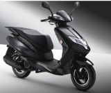 Sanyou Holding Group 125cc-150cc 아시아 Market Scooter Hy