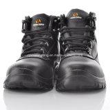 PPEの安全靴様式の方法靴の安全作業はM-8349を起動する