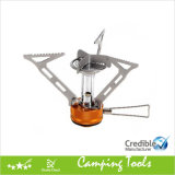 Piegatura e Portable Gas Burner