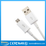 Fabrik Highquality Smart Phone Micro USB Cable für Samsung