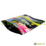 カスタマイズされた栄養物の粉のZiplock袋
