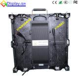 GroßhandelsVideodarstellung P3.91 der qualitäts-HD LED für Stadiumsleistung
