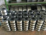 Baguette de soudage en aluminium alliage du silicium Er4043/Er4047 avec l'OIN