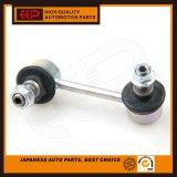 닛산 Murano Z50 Teana J31 54668-Ca010를 위한 안정제 링크