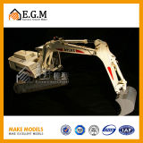 표시 제조 또는 집 모형 /Miniature의 고품질 아BS 부동산 모형 또는 건축에게 모형 만들거나 상업적인 건물 모형 또는 모든 종류 모형