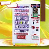 De het hete Speelgoed van het Geslacht van de Verkoop & Automaat van het Condoom Voor Volwassene