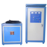 120kw Induction Heating Quenching Machine