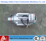 Tipo externo motor concreto elétrico da vibração