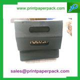 Il modo ha annunciato i sacchetti di acquisto dell'elemento portante di carta