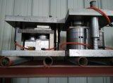 Casserole прессформы контейнера алюминиевой фольги конструкции высокой точности прессформа еды прессформы контейнеров фольги разумно изготовленный на заказ