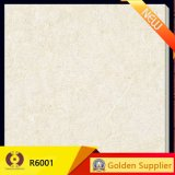 Prezzi di marmo italiani splendidi di qualità superiore 600*600