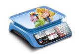電子小さい重量を量る価格のスケール(DH-607)