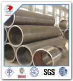 ASTM A519 Grado 4130 Tubo sin soldadura de acero de aleación mecánica