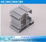 Ligne d'Assemly profil en aluminium industriel pour la chaîne