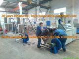 Granulado de Granulados de PVC