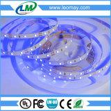 Indicatore luminoso di striscia flessibile bianco di vendita calda LED della fabbrica (LM2835-WN60-W-12V)