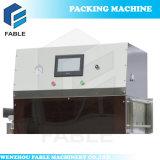 Empaquetadora del vacío de la bandeja del ajuste del gas del acero inoxidable (FBP-450)