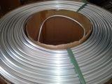 Aluminiumring-Gefäß-Kühlraum-flexibles Aluminiumrohr
