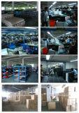 Présidence chinoise de contact de bras d'hôtel de meubles de bureau de maille en métal (E11)