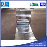 Galvanisierter kaltgewalzter Stahlring