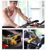 Hotsale 2015 Bike Mount Holder für Phone Universal Car Holder für USA Markets