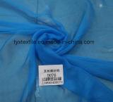 スカーフファブリッククレープのシフォン100%の絹