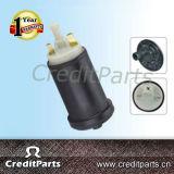 Pompe 0580453509 électrique pour Opel Astra Corsa Vectra 815012