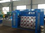 Alta máquina eficiente del tejido del alambre de cobre/máquina del tejido